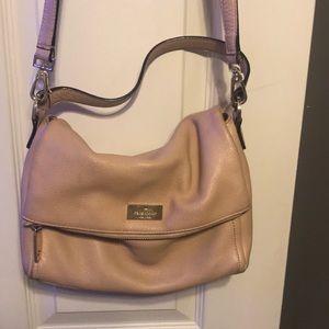 Kate Spade crossbody or short handle purse!